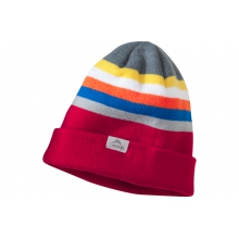 International Toque by MSR