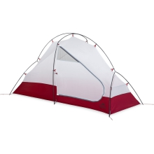 Access 1 Ultralight, Four-Season Solo Tent