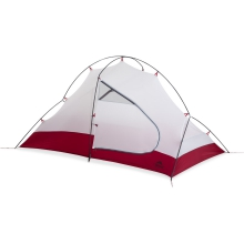 Access 2 Two-Person, Four-Season Ski Touring Tent by MSR