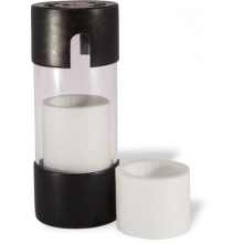 SweetWater SiltStopper Replacement Filter by MSR