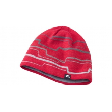 Sport Tuque by MSR