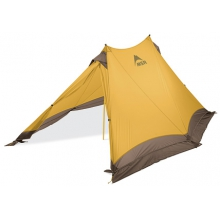 Twin Sisters Tent