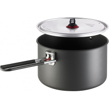 Alpinist 2 Pot Set by MSR