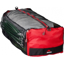Mesh Tent Storage Duffle by MSR