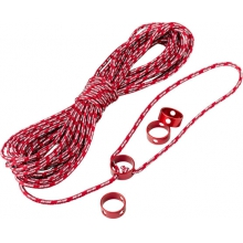 Reflective Utility Cord Kit by MSR in Pocatello ID
