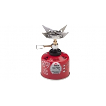 SuperFly Stove w/ Autostart by MSR