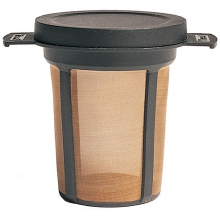MugMate Coffee/Tea Filter in Austin, TX