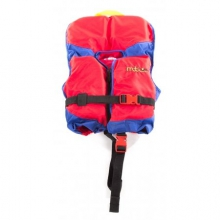 Child PFD Life Jacket - PFD - Clearance by MTI