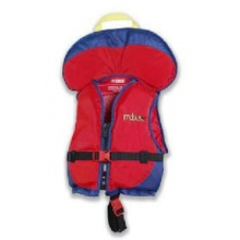 MTI Infant PFD by MTI