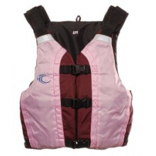 MTI APF Mens PFD by MTI in Gig Harbor WA