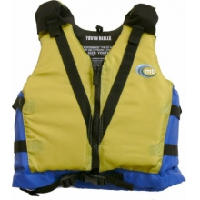 MTI Youth Reflex PFD