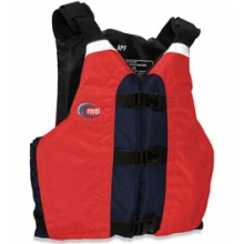 MTI Adventurewear APF Life Vest in Fairbanks, AK