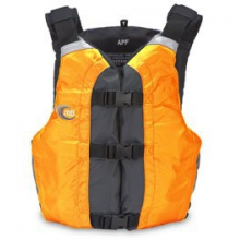 MTI Adventurewear APF Life Vest by MTI