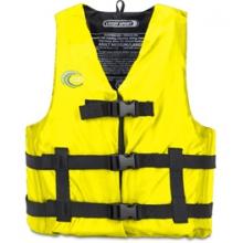 MTI Adventurewear Livery Sport PFD by MTI