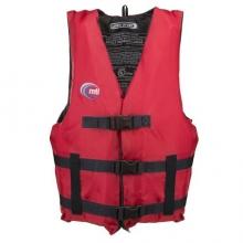 Livery Sport PFD Life Vest by MTI