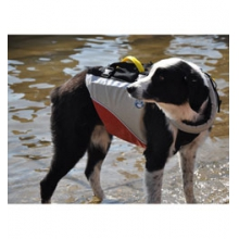 MTI Adventurewear UnderDOG Dog PFD