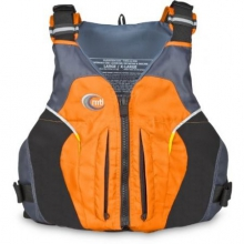 Java PFD Life Jacket - Clearance