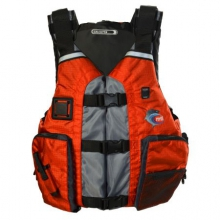 Calcutta Life Jacket - PFD by MTI
