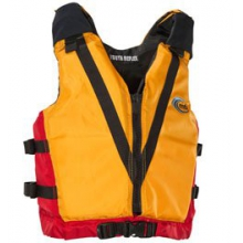 MTI Adventurewear Reflex PFD - Youth by MTI
