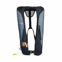 Helios Inflatable Life Jacket 2.0 PFD - 2015 by MTI