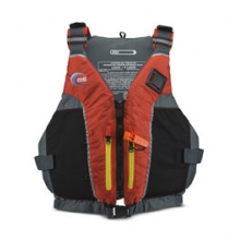 Java PFD by MTI