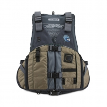Solaris F-Spec PFD by MTI