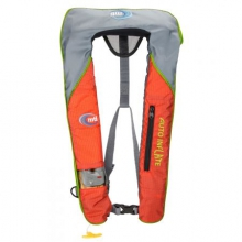 Neptune Auto Inflatable Life Jacket PFD by MTI