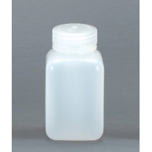 Poly Vial 1/2 oz 1 1/2 inch