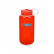 WM 1 QT Safety Orange