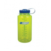 - Tritan WM 1qt Safety Yellow