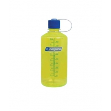 - NM 1 QT Safety Yellow