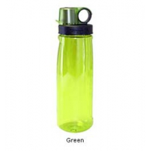Tritan OTG 24 oz. Bottle BPA Free - Green