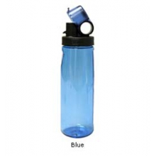 Tritan OTG 24 oz. Bottle BPA Free - Green by Nalgene