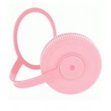 Wide Loop Top Pink by Nalgene