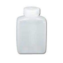 Rectangular 16 oz. Bottle BPA Free in State College, PA