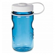 Mini Grip n Gulp Bottle by Nalgene