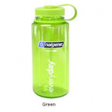 Tritan Widemouth 1 Quart Bottle by Nalgene