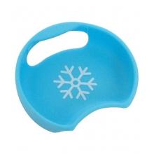 Splashguard Snowflake Universal