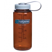 - WM 1 PT Rustic Orange by Nalgene