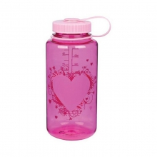 Everyday Bottle by Nalgene