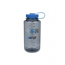 - Everyday Wide Mouth 1 Qt by Nalgene