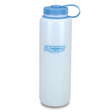 - Silo Tritan WM 48oz Blue by Nalgene
