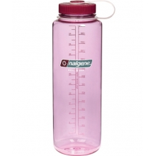 - Silo Tritan WM 48 OZ by Nalgene