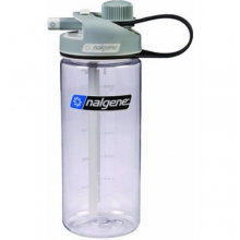 MultiDrink Bottle 20 oz. - BPA Free: Clear