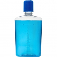 Flask Nalgene 12Oz - Blue