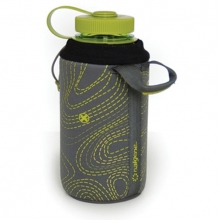 Bottle Carrier by Nalgene