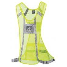 Running Vest by Nathan