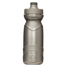 Tru-Flex Bottle - 22oz/650mL by Nathan