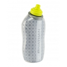 SpeedDraw Insulated Flask - 18oz/535mL by Nathan in Missoula Mt
