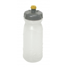 22oz H2O Bottle Clipless Cap